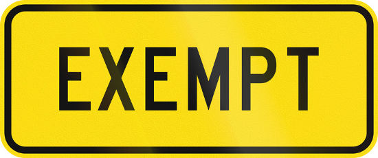 exempt vs non exempt Classifying your people as an exempt employee or a non-exempt employee is an important distinction relating to pay learn how to figure it out here.